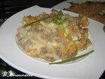 Hachis_d_agneau_pdt_carottes_muscade_gingembre_et_ti_dessert_016