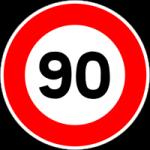 90bis