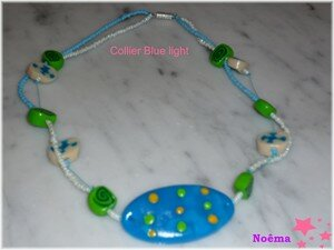 collier_blue_light