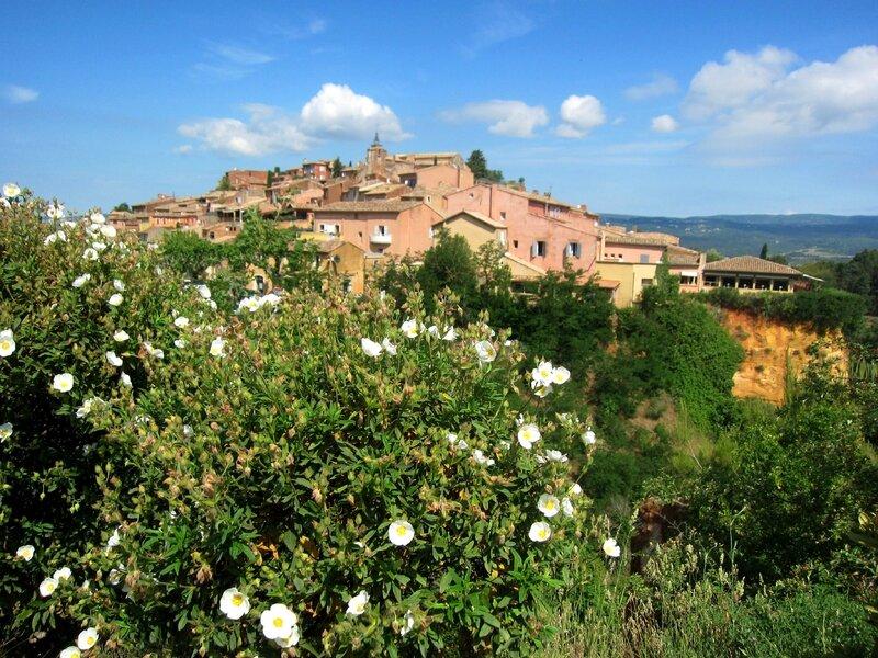 Provence 2016 074