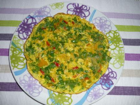 le_11_mai_cuisine__fleurs_etc_012