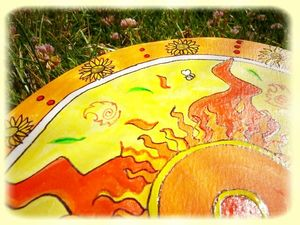 mandala_d_tail__blog2_