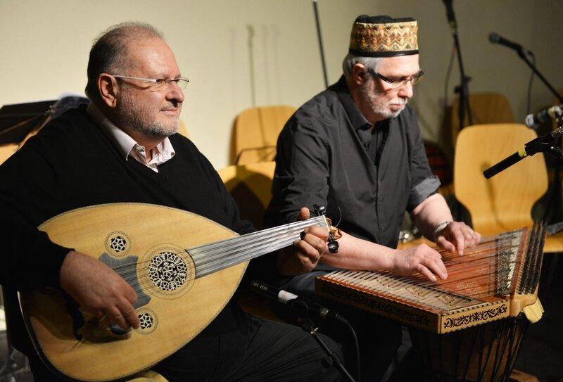 concert MOUSSAFIR 30 mars (5)
