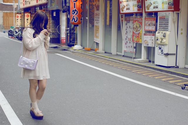 Tokyo_Pepito___151