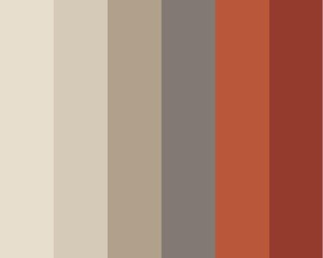 key-visual-colores-del-mundo-passionate-argentina-colour-theme