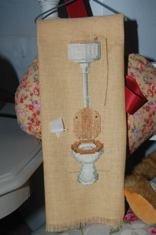 broderie wc 001
