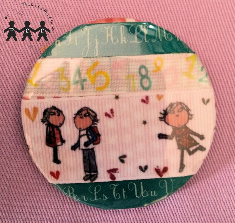 sac détail badge sac2