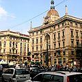 Milano 60