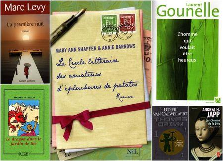 100110_livres
