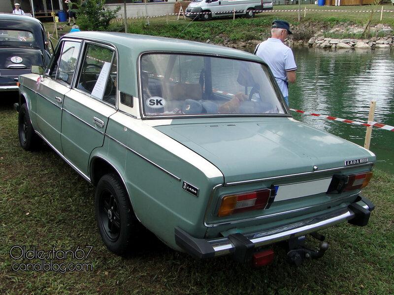 Lada 1500 (2106) berline-1982-02