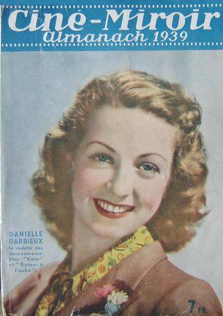 1939_00