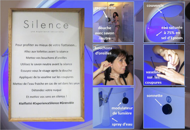 experience-test-silence-flottaison-eau-salee-meditation-zen-cocon-detente-instructions