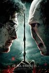 harry_potter_and_the_deathly_hallows_part_2_movie_poster_01_405x600