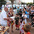 Concours Enfants Août 2013-43