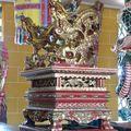 2010-11-06 Tay Ninh - temple Cao Dai x (112)