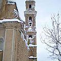 16 à 20 - 0297 - marius angeli - neige du 2011 01 22
