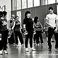 100-205-salle vercoutter a dunkerque on aime la boxe feminine
