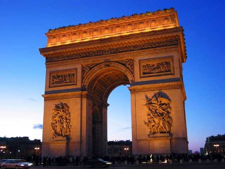Arc_de_Trionphe___Paris