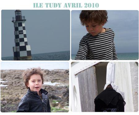 Ile_tudy04_2010