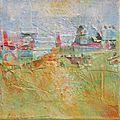 landscape-3c