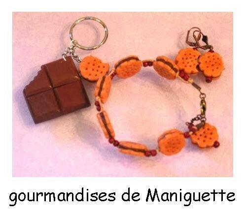 gourmandises_maniguette
