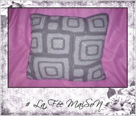coussin02