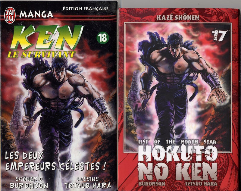 Canalblog Manga Ken17 18 00 VF VF Comparaison01 Editions