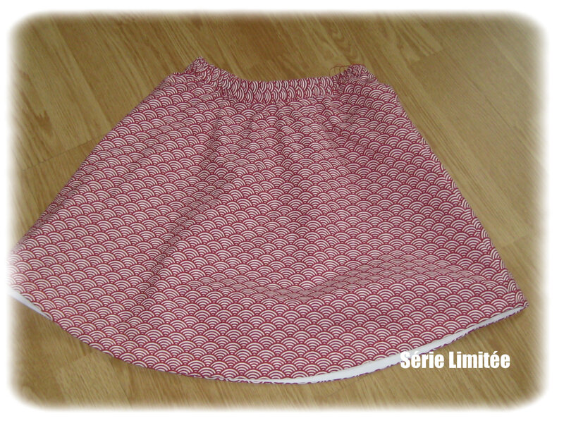 skirt for pretty girl (2)