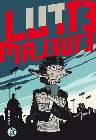 Lutte_Majeure