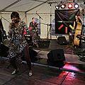 South-AfricanJazzMbassadors-Robersart-Wambrechies-2012-149