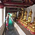 Thailande 19 mars 2014 820