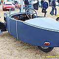 BSA 3 roues (3)_GF
