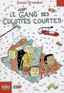 gang_des_culottes