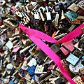 Cadenas Pont des arts_7031