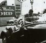 film_mb_set_car_Monk64