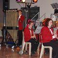 La Lyre_Grand Orchestre3