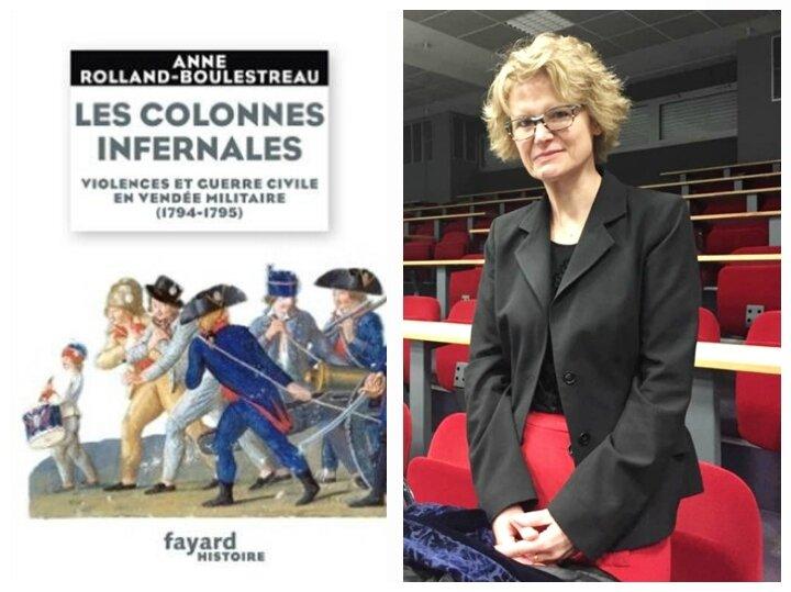 Anne Rolland-Boulestreau
