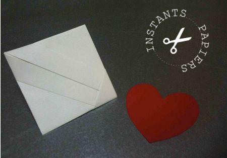 enveloppe_origami