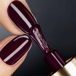 vernis_ongles