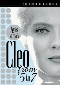 cleo_from_5_to_7_cover