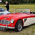 Austin Healey 3000 Mk I_02 - 1960 [UK] HL_GF