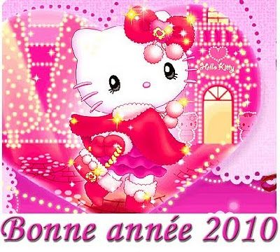 bonne_annee_hello_kitty_mylilou