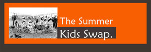 Summer_kids_swap_copie