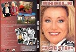 sheila_music_star_92