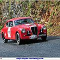 Tour_Auto_2012_154