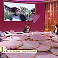 Pascal obispo dans l'émission