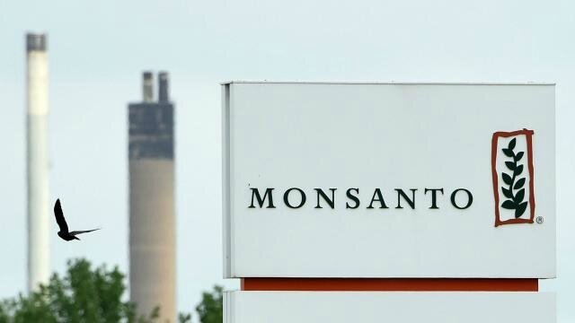 glyphosate-les-parents-d-un-enfant-handicape-attaquent-monsanto