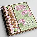 agenda 002