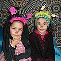 carnaval2012 147