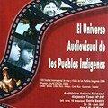 Le festival international de ciné et vidéo des peuples indigènes